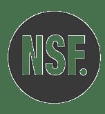 nsf-cert-transparent