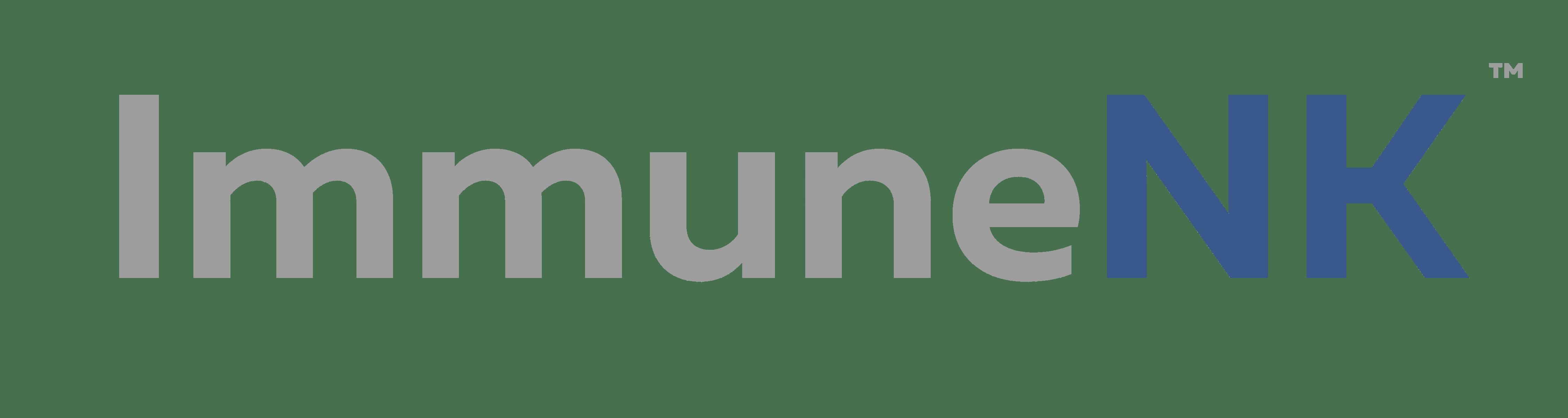 ImmuneNK